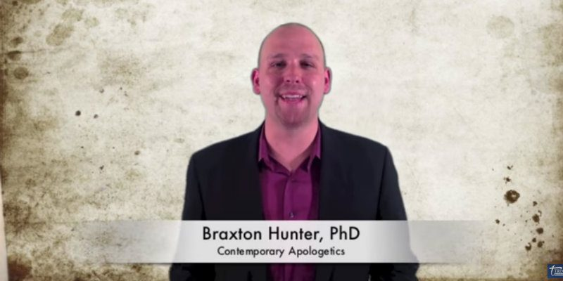 online-apologetics-course-contemporary-apologetics