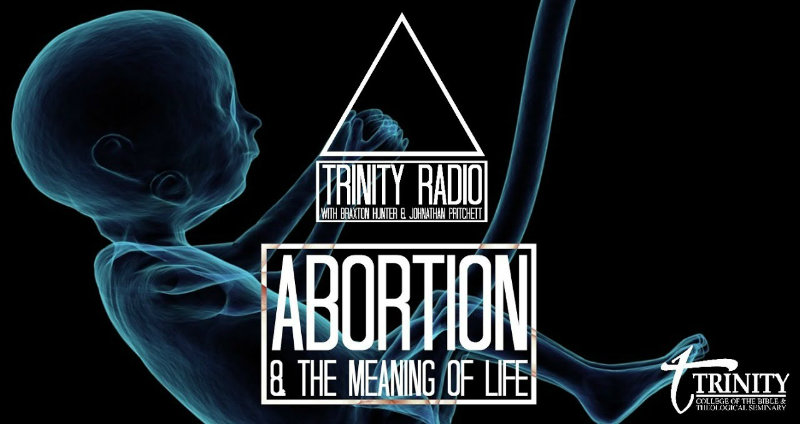 trinity-college-abortion-meaning-of-life